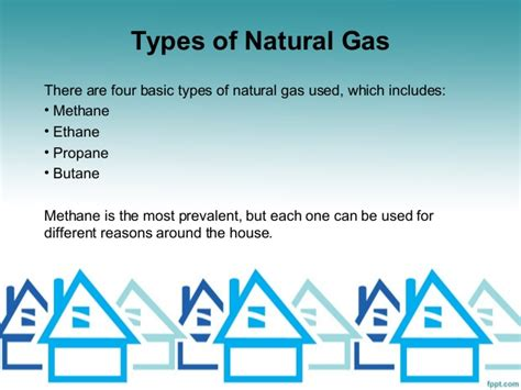 Dangers Of A Natural Gas Leak In The Home