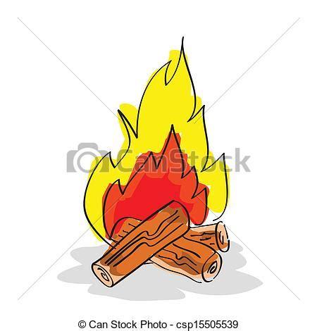 Bonfire Clipart Bonfires Clipart Clipground