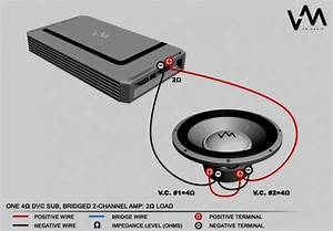 Kicker L7 10 Wiring Diagram  U2013 Best Diagram Collection