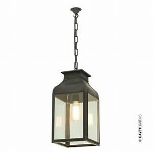 Ceiling lights design unique hanging lantern