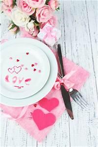 Valentinstag Geschenke Auf Rechnung : geschenke tipp valentinstag ~ Themetempest.com Abrechnung