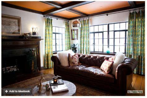 how do you paint a tudor style home the decorologist