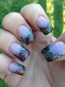 Gallery for gt cute acrylic nail designs