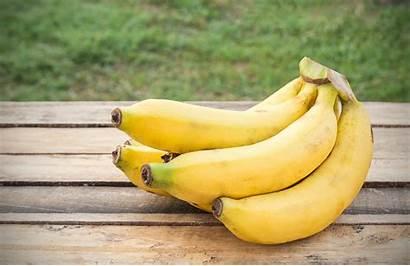 Bananas Facts Interesting