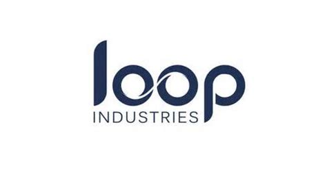 loop industries thyssenkrupp sign agreement plastics
