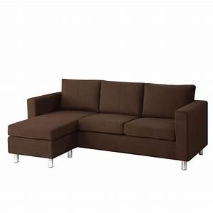 sectional sofas for small spaces s3net sectional sofas With small sectional sofa on sale