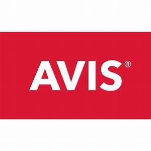 Avis Mister Auto : avis rent a car h q gtp ~ Gottalentnigeria.com Avis de Voitures