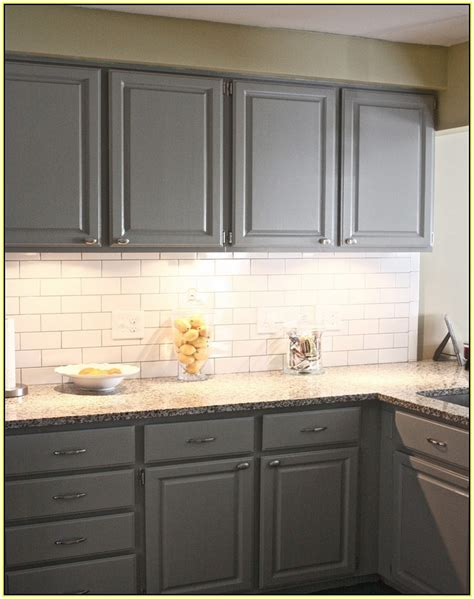 grout kitchen backsplash white subway tile backsplash grout home design ideas