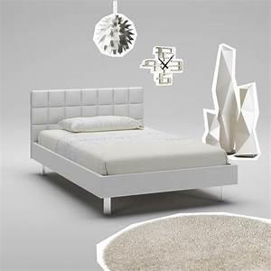 Lit Ado Ikea : tete lit 120 ~ Teatrodelosmanantiales.com Idées de Décoration