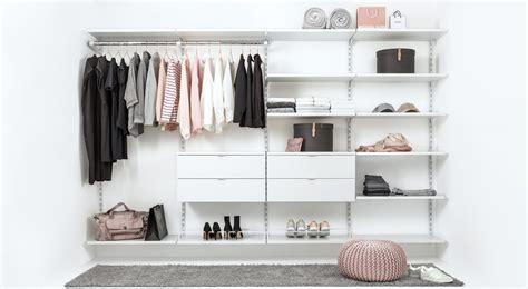 regalsystem begehbarer kleiderschrank begehbarer kleiderschrank planen kaufen regalraum