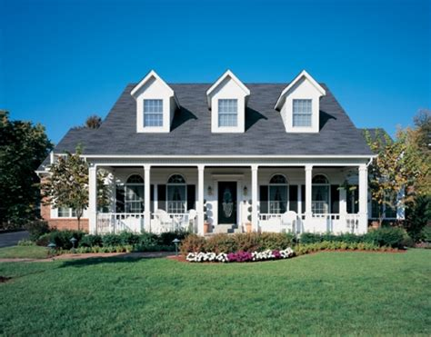 ways to boost your home s value house plans and more