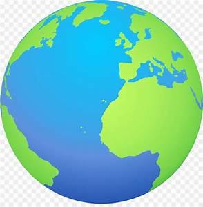 Globe Terrestre Carton : earth globe world desktop wallpaper clip art earth cartoon png download 916 922 free ~ Teatrodelosmanantiales.com Idées de Décoration