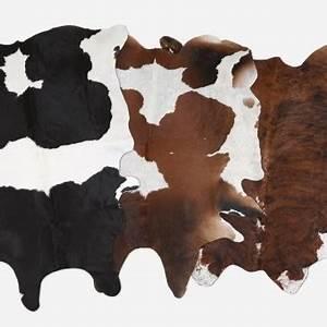 tapis design et art deco made in france coin frcom With tapis peau de vache avec prix canape duvivier
