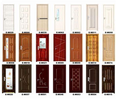 porte chambre bois nouveau porte interieur avec appliques moderne