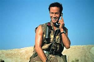 In The Army Now : pauly shore movie quotes quotesgram ~ Medecine-chirurgie-esthetiques.com Avis de Voitures