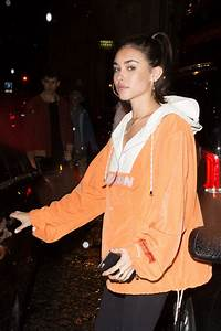 Le Madison Paris : madison beer night out paris france 3 7 2017 ~ Preciouscoupons.com Idées de Décoration