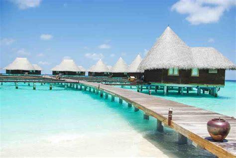 Maldives Travel Guide Easy Planet Travel
