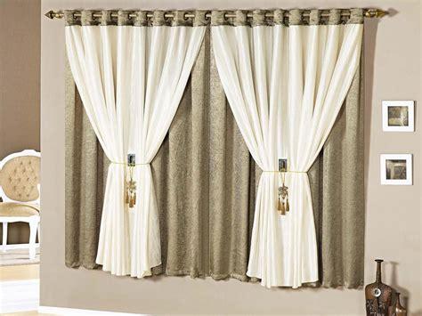 buscar cortinas para salas buscar cortinas para salas post do dia cortinas para sala