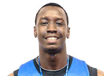 akoy agau basketball recruiting player profiles espn