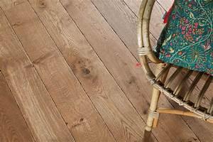 parquet flottant avantages et inconvenients cote maison With couche d usure parquet