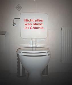 Klo Mit Spülkasten : coole spr che aufkleber f r klo wc sp lkasten ebay ~ Articles-book.com Haus und Dekorationen