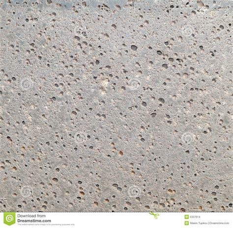 bazalt textured background stock images image 5337614