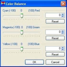 paint net color balance plugin color balance plugin updated plugins publishing