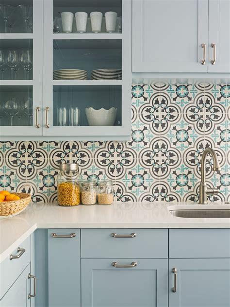 favorite cement kitchen tile designs granada tile