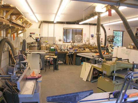 woodturning workshops fred mott