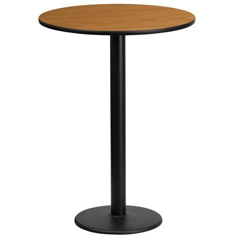 benedict  small pub table