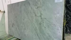 Quartzite A1 Plus Stone Design Inc