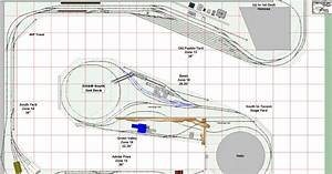 Guide To Get Model Train Track Layout Software Free