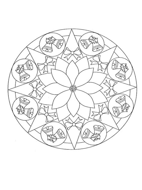 disegni difficilissimi colorati beautiful design disegni da colorare stella di natale 64