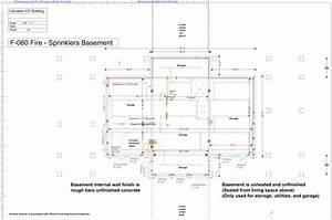 Garaventa Lift Wiring Diagram