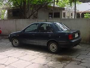 My Maruti 1000