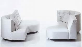 Modern Sectional Sofas For Small Spaces Space Saving Furniture For Small Spaces Sectional Sofas For Small