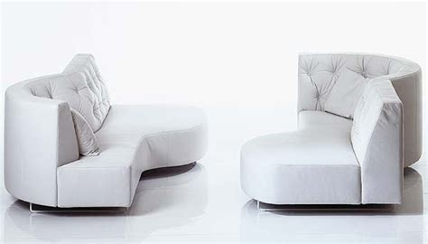 sectional sofas for small spaces dadka modern home decor and space saving furniture for