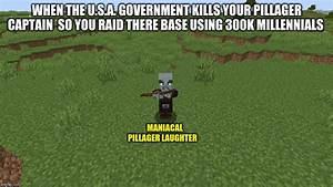 Minecraft Horse Chart Minecraft Memes Gifs Imgflip