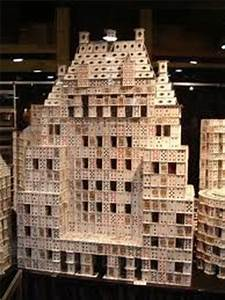 1000+ images about A House of Cards on Pinterest | Playing ...