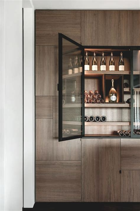great home bar ideas home bar designs modern bar