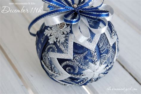 quilted ornament patterns quilted ball pine cone
