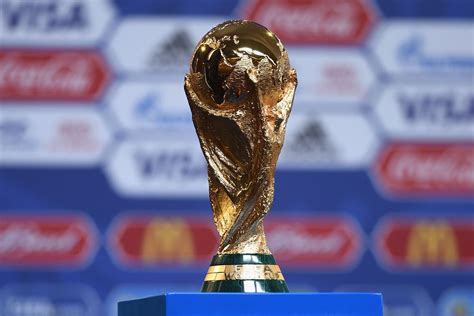 usmnt     qualify    world cup sbnationcom