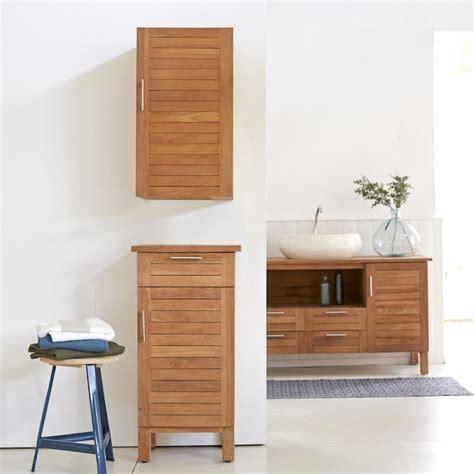 colonne salle de bain pensez 224 exploiter l espace vertical archzine fr