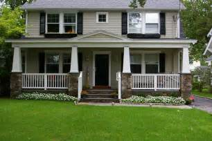 House Porches Designs Photo Gallery by Front Porch With Pillars Archadeck Outdoor Living