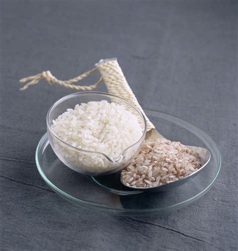 recette de cuisine creole riz au lait créole recettes à table