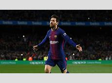 DOWNLOAD LA LIGA VIDEO Barcelona vs Alaves 21 2018 All