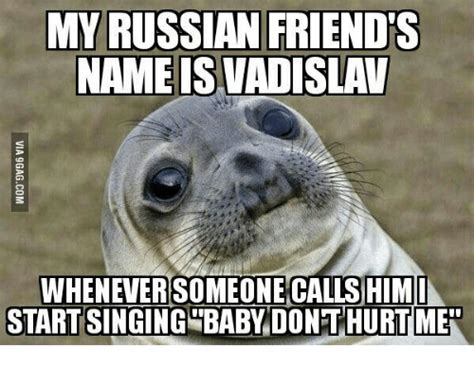 Russian Song Meme - russian song meme 28 images space explore you in soviet russia know your meme in soviet