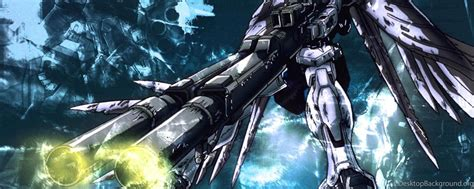 Gundam Anime Wallpaper - anime wallpapers rakaruan gundam for iphone