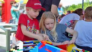 Legoland Jahreskarte Aktion : legoland deutschland will gr ten lego seestern der welt erschaffen bau projekt mit besuchern ~ Eleganceandgraceweddings.com Haus und Dekorationen