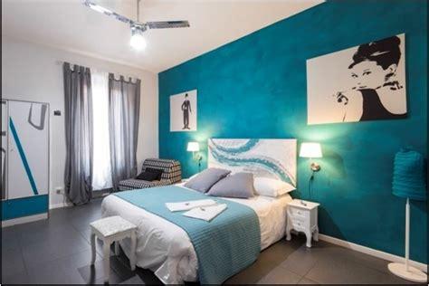 chambre rome chambre d 39 hote rome italie